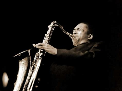 Jazz Wallpapers by Jazz Wallpapers