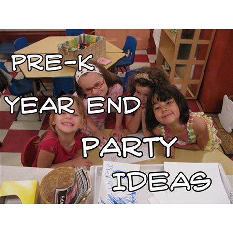 pre k classroom year end ideas for teachers 553 | 0a6a0c6fc2045fa63e58d0b9dd695fa2b912df1a large