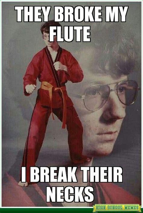 Flute Memes - flute haha and best memes on pinterest