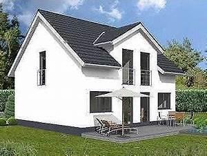 Haus Bamberg Kaufen : h user kaufen in neu bamberg ~ Eleganceandgraceweddings.com Haus und Dekorationen