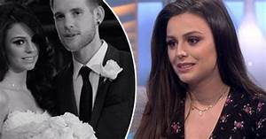 Cher Lloyd Pregnancy Update As She Talks Husband Craig