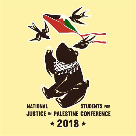 palestine legal home facebook