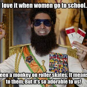 The Dictator Memes - meme center keivan profile