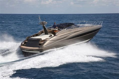 Riva Yacht In Kenny Chesney Video by 2011 52 Riva Ferrettiyachts4sale Comferrettiyachts4sale