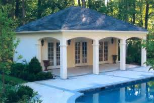 pool house plans with bedroom small pool house designs choosing the appropriate pool
