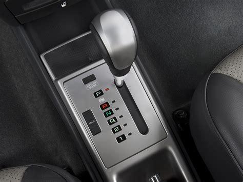 chevrolet aveo chevy  door hatchback review
