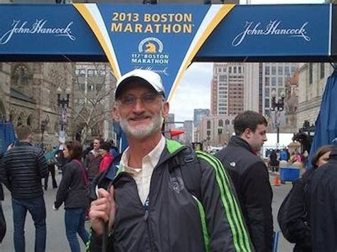 A year after Boston Marathon bombing, five Coast runners ...