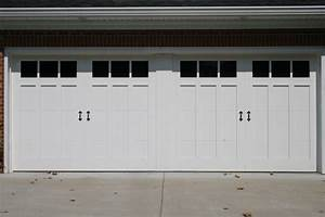 garage doors by cunningham door window With 18 x 7 garage door for sale