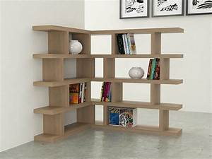 Librerie di Design HomeHome