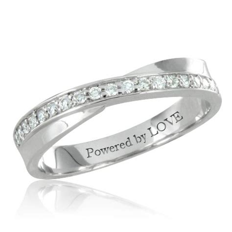 wedding bands meaning quotes quotesgram