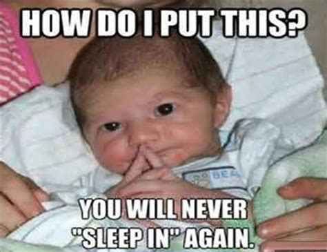 Best Internet Memes Ever - best internet best internet memes ever