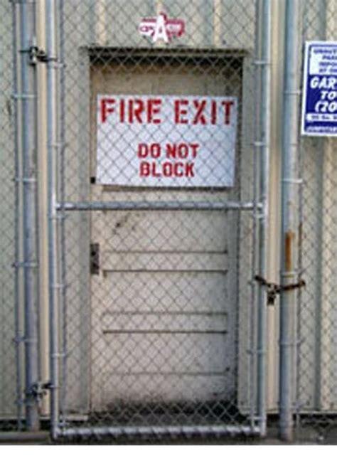 epic door fails images  pinterest funny pics