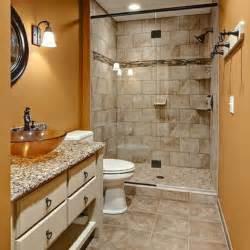 small master bathroom ideas kitchentoday