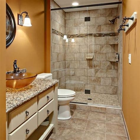 Small Master Bathroom Plans by Small Master Bathroom Minimalis Decor Kitchentoday