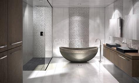faillance pour salle de bain mosa 239 ques bati orient marbre m 233 taux inox verre bois galets mix 224 la seyne sur mer 83500