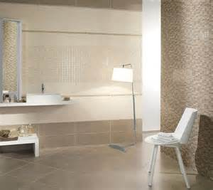 glass bathroom tiles ideas ojeh net rivestimento muretto bagno