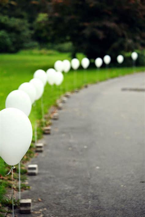 standesamtliche hochzeit ideen die 25 besten ideen zu weiße hochzeit auf weiße hochzeit dekorationen hängenden