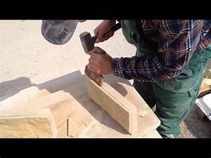 Arten Von Sandstein : b m granity bossierte verblender aus sandstein sandstein verblender herstellung in polen ~ Watch28wear.com Haus und Dekorationen