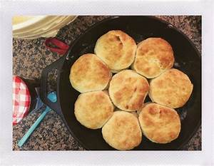 Callie's Biscuits | Jennifer Michie