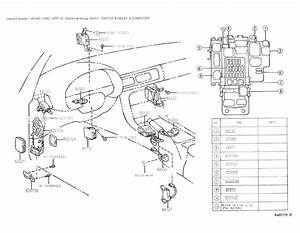 Diagram  Renault 5 Gt Turbo Wiring Diagram Wiring Diagram
