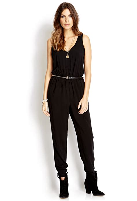 jumpsuit forever 21 forever 21 39 s jumpsuits 2018