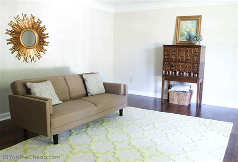 steal a sofa furniture outlet steal a sofa furniture outlet jonlou home