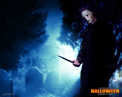 Halloween H20 Cast Michael Myers by Rob Zombie Images Halloween Hd Wallpaper And Background