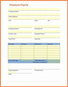 fine download payslip template gallery resume ideas With download template