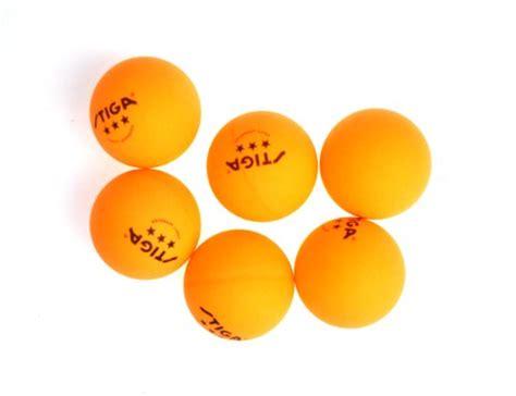 joola ping pong table top stiga 3 table tennis balls 6 pack