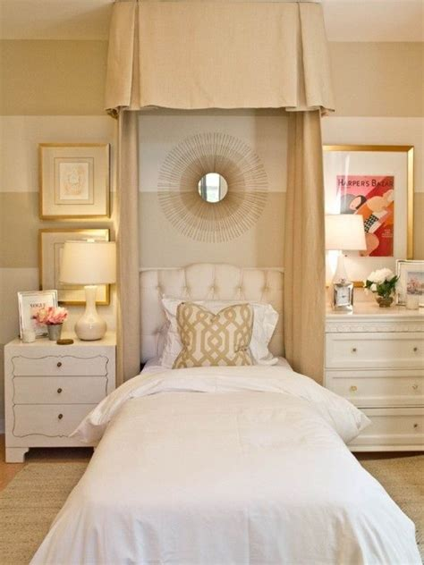 Pretty Girls Bedroom by Pretty Girls Room Design Pinterest