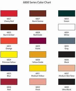 6837 Medium Skin Tone Pigment
