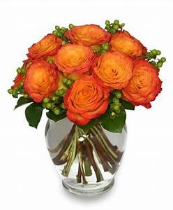 FLOWERS BY ROSITA your local Port Stanley ON Florist