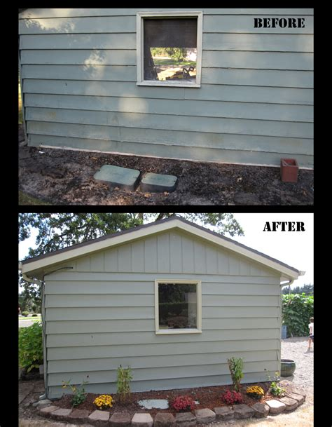 woodworking plans project storage shed design tool