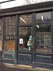 La Quincaillerie Paris : quincaillerie rue du faubourg saint antoine cl ~ Farleysfitness.com Idées de Décoration