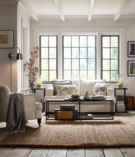 Living Room Picture Window Ideas by Design Ideas For Living Room Windows
