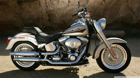 Harley Davidson Glide 4k Wallpapers by Hd Harley Davidson Wallpapers 77 Images