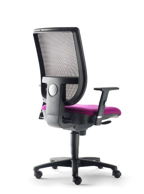 chaise informatique dpc informatique bureaux chaise de travail tertio