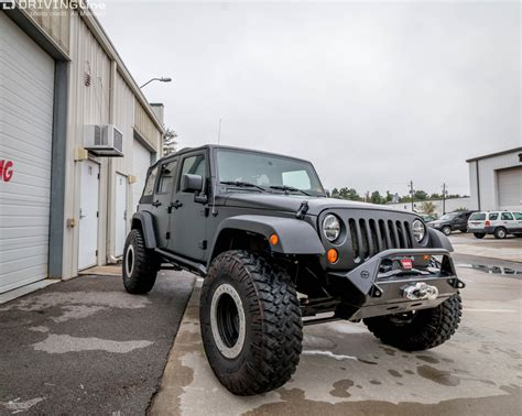 dark gray jeep wrangler 2 door 100 dark gray jeep wrangler 2 door wrangler u2013