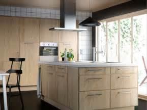 Cucine Con Isola Ikea Prezzi: Soggiorno shabby chic ikea sayproxy ...