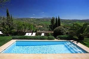 amenagement d39un jardin avec piscine 12 designs de reve With amenagement jardin avec piscine