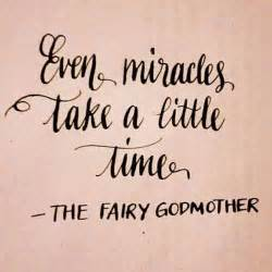 miracles quotes say what miracle quotes and quotes