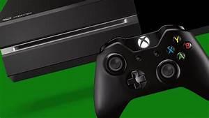 Xbox One Garantie Ohne Rechnung : xbox one ohne kinect sorgt f r mehr spiele test downloads systemanforderungen release ~ Themetempest.com Abrechnung