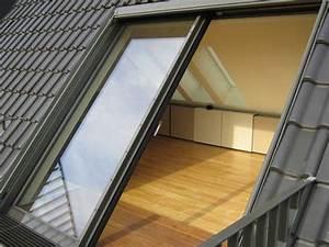 Sunshine Dachfenster Preise : dachfl chenfenster ~ Articles-book.com Haus und Dekorationen