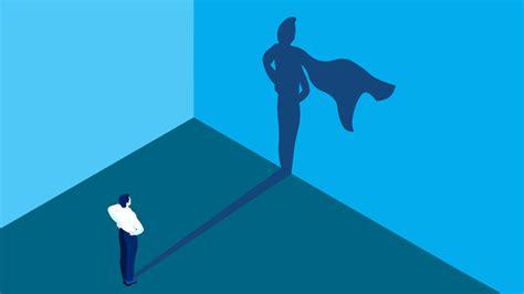 manager  transformational leadership