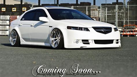 Acura Tl Type S Accessories by 17 Best Images About Tl Type S On Cars God