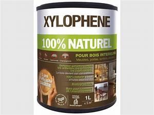10 produits de soin pour parquet With xylophene parquet