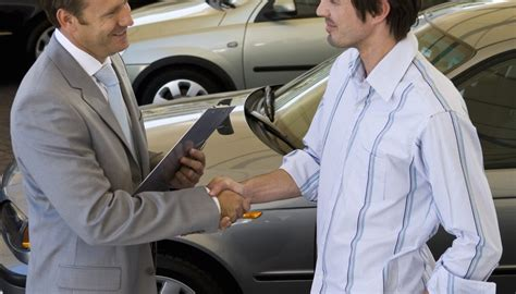 Save on your car insurance and get money calm. Do You Have to Buy Insurance Before You Drive a Car Off of the Lot?   Pocket Sense