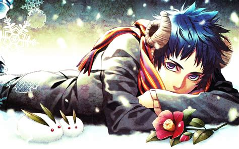 Anime Wallpapers For Laptop 65 Images
