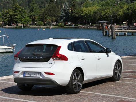 volvo  price reviews  ratings  car experts