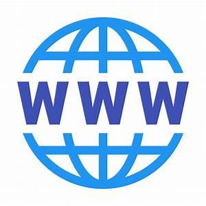 Website Logo Png  Web Site Logos Free Download